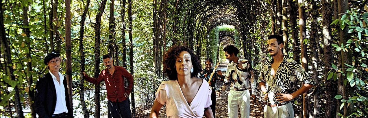photo ayom - Photos Gianni Ugolini