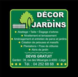Décor-Jardins