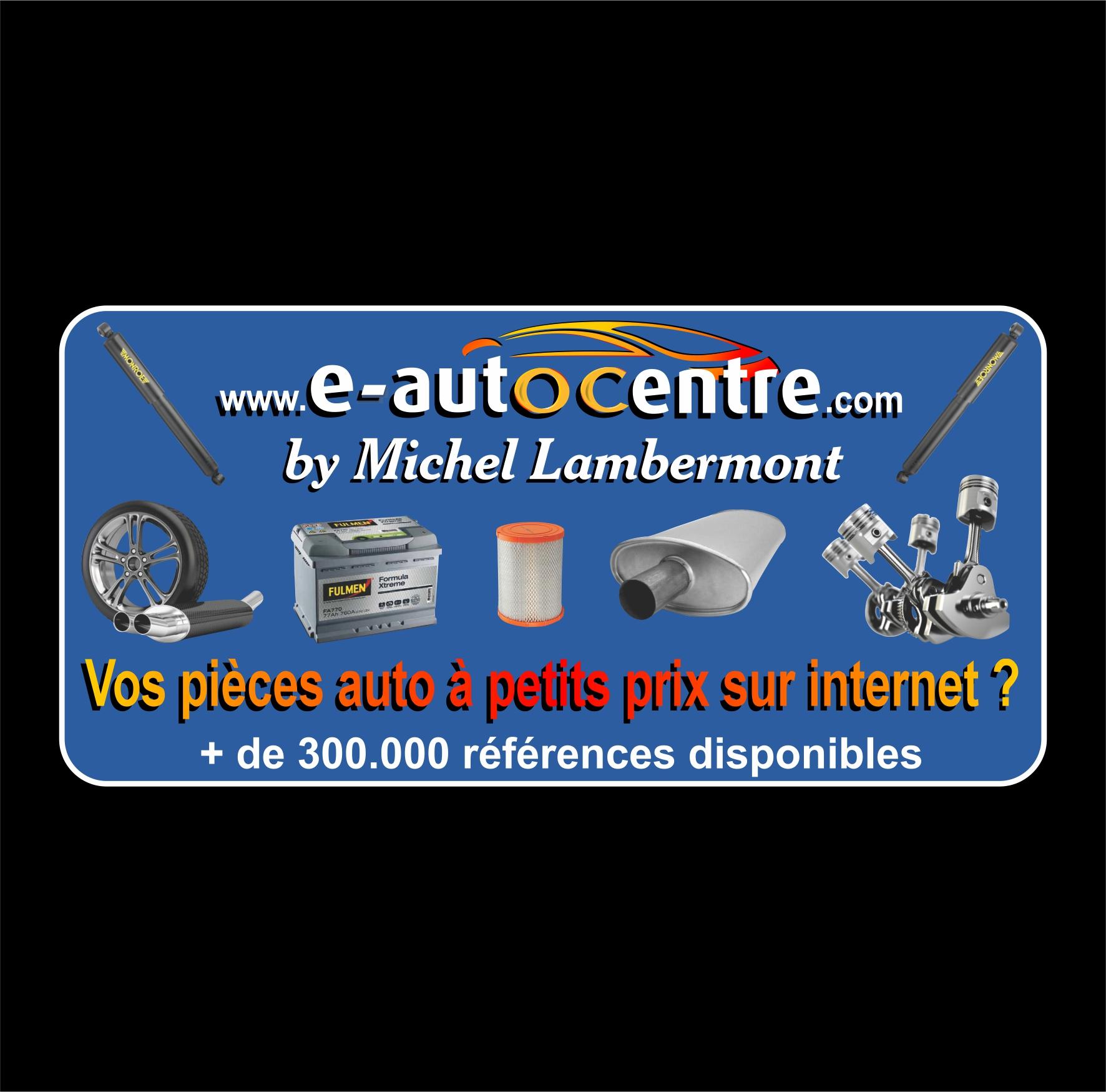 Auto-Center Lambermont