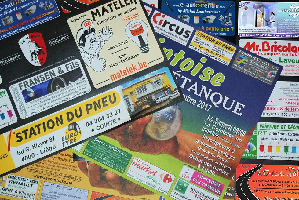 Set_de_Table_Publicitaire_-_Bannière_Fac