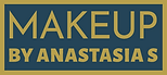 MAKEUP BY ANASTASIA - Logo 2.png
