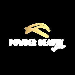 Powder Beauty Bar-E1.png