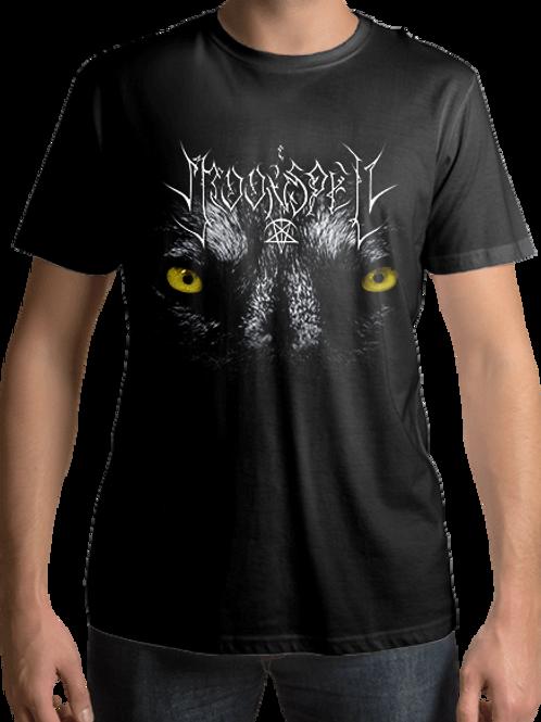 Moonspell - Wolfeyes