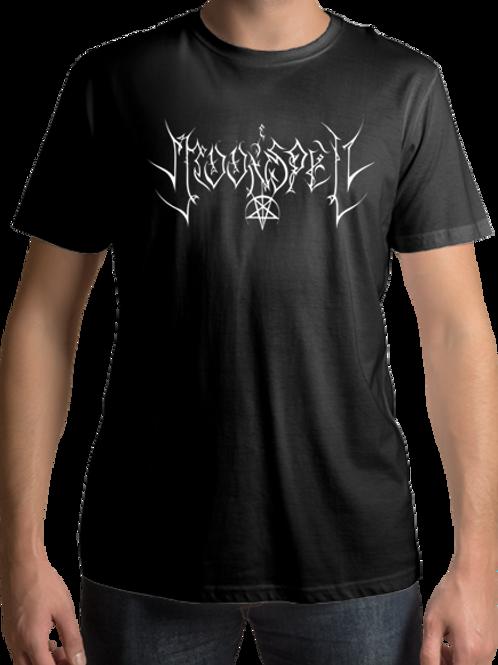 Moonspell - Logo