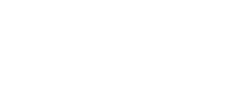 Rotting Christ Logo.png