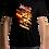Thumbnail: Judas Priest - Firepower