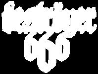 Destroyer 666.png