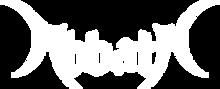 abbath-logo.png