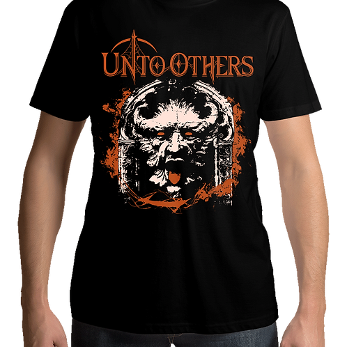 Unto Others- The Judge (Colour)
