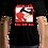 Thumbnail: Metallica - Kill 'Em All