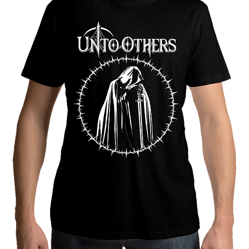 Unto Others - The Devil's Deed