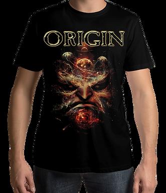 Origin - Decimated