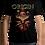 Thumbnail: Origin - Decimated