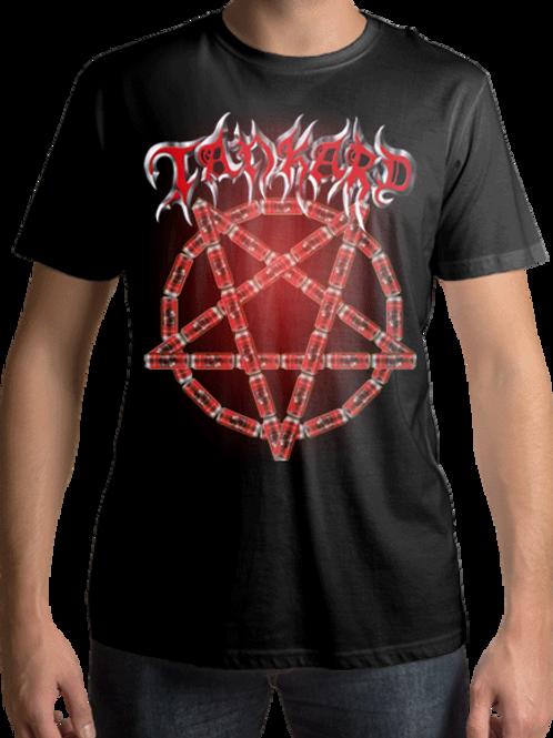 Tankard - Hell
