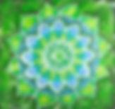 awaken logo.jpg