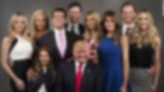 Donald Trump & family.jpg