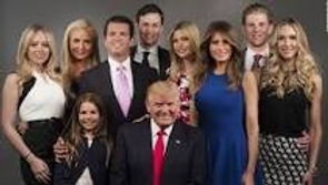 Donald Trump & family.jpg