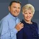 Ken & Gloria Copeland.png