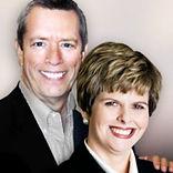 Cindy & Mike Jacobs.jpg