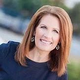 Michelle Bachman.jpg