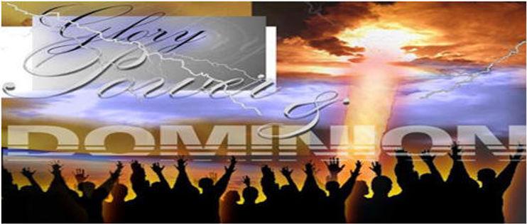 GloryPowerAndDominion_banner.jpg