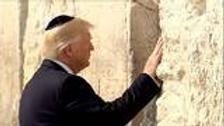 President Trump Wailing Wall.png