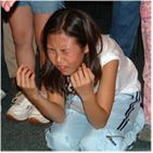 GIRL CRYING OUT IN PRAYER.jpg