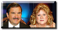 RICH & DOTTIE ON SID ROTH.jpg