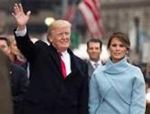 Donald Trump & Melania.png