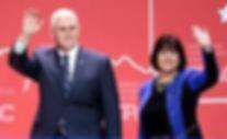 Vice President & Wife.jpg