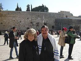 Rich & Dottie Israel.jpg