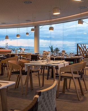 Marina Beach Club.jpg