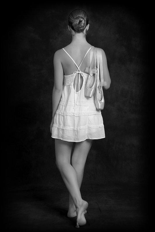 Corsi di Danza Moderna, Danza Classica e DanzaMovimentoTerapia