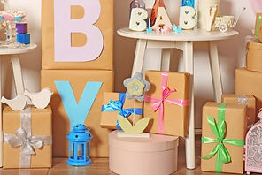 baby-shower-lista-nascita-e-decorazioni-