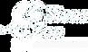 logo-bianco-20.png