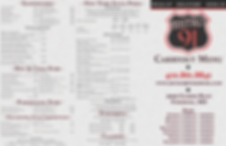 New Carryout Menu 1_edited.png