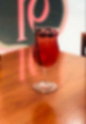 Cranberry Apple Mule Spritzer.jpeg
