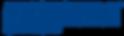 ASHI Approved TC Logo_Blue (1).png