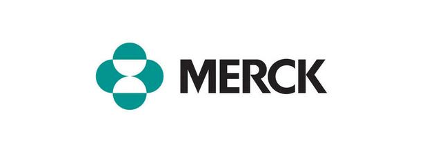 MSD (Merck Sharp and Dohme)
