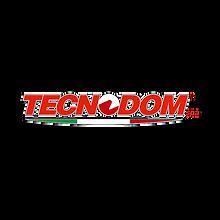tecnodom_edited.png