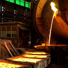dickinson-group-metals-smelting-services