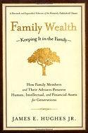 family-wealth.jpg