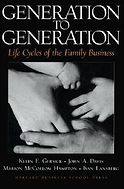 generation-to-generation.jpg