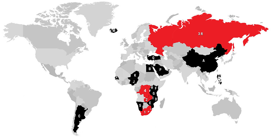 DGC WORLD MAPBIGnew.jpg