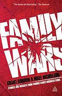 family-wars.jpg
