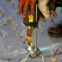 dickinson-group-stud-welding-systems-2.j