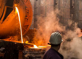 dickinson metallurgical-advisory.jpg