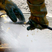 dickinson-group-pipe-cleaning.jpg