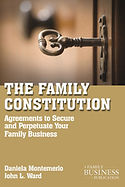 the-family-constitution.jpg