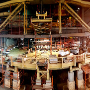 dickinson-furnace-projects-1.jpg